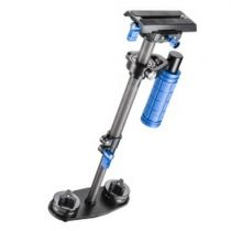 achat Fixation & Support - Reflex video - walimex pro Steadycam StabyPod XS 40cm Carbon
