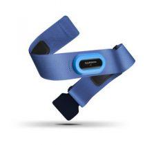 Sensori - Garmin Pulsometro HRM-Swim per Forerunner 920XT