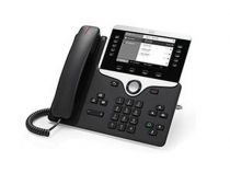 Comprar Telefonos IP - CISCO SB IP PHONE 8811 SPARE