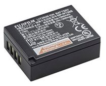 Batterie per Fuji - Batteria Fujifilm NP-W126S Li-Ion Rechargeable Batteria