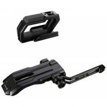 Comprar Suportes Vídeo - Blackmagic URSA Ombro Kit Mini