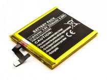 Batterie per Sony - Batteria Sony Xperia E3, Xperia M2