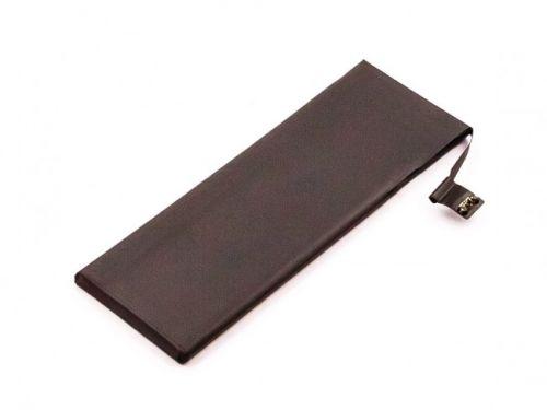 Comprar  - Bateria Apple iPhone SE - Apple 616-00107