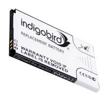 Altre Accessori - Batteria Huawei E5330, E5330Bs-2, E5336, E5336Bs-2, E5372, E