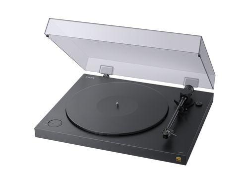 Comprar  - Giradiscos Sony PS-HX500