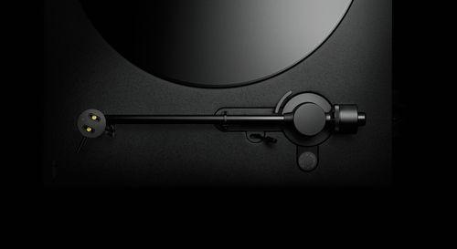 Giradiscos Sony PS-HX500