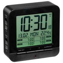 Revenda Relógios Parede - TFA 60.2536.01 Despertador