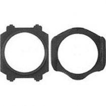 Filtro Cokin - Filtro Cokin P308 Coupling Ring