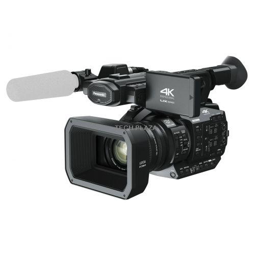 Comprar  - Câmara vídeo Panasonic AG-UX90EJ Profi