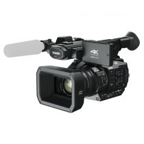 Videocamere Panasonic - Panasonic AG-UX90EJ Profi