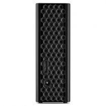 Hard disk esterni Seagate Backup Plus HUB 6TB