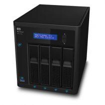 Western Digital My Cloud PR4100 16TB EMEA