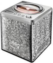 Macchine gelati, tritaghiaccio - Unold 48870 Macchina del ghiaccio Profi