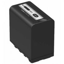Revenda Bateria para Panasonic - Bateria Panasonic AG-VBR89GC Li-Ion 8850 mAh para HC-X1