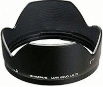 achat Pare-soleil - Olympus LH-75 Pare-soleil for 11-22mm Lens