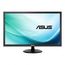 Comprar Pantalla Asus - Pantalla Asus VP228HE - 21.5´´ FHD (1920x1080) Gaming monitor, 1ms, HD