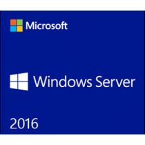 Software Server - Microsoft OEM Windows Server CAL 2016 EN 5 Clt User CAL