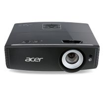 Comprar Videoprojectores Acer - Videoprojector Acer P6500