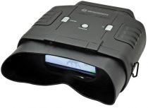 Strumenti di visione notturna - Bresser NV 3x20 Dispositivo per visione notturna