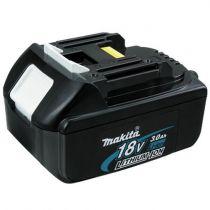 achat Batteries pour Outils - Makita BL1830 Batterie 18V / 3,0Ah Li-Ion