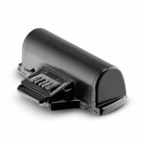Comprar Baterias Herramientas - Karcher Rechargeable Battery Pack for WV 5 Plus