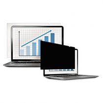 achat Protezzione Schermo - Fellowes PrivaScreen Widescreen Privacy Filter 31,75cm 12,5´