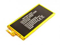 Accessori per Altri modeli Huawei  - Batteria Huawei Ascend P8 Max