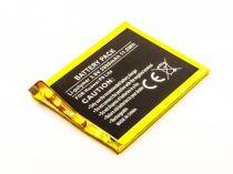 Accessori per Altri modeli Huawei  - Batteria Huawei P9 Lite, P9 Lite Dual SIM, P9 Lite Dual SIM