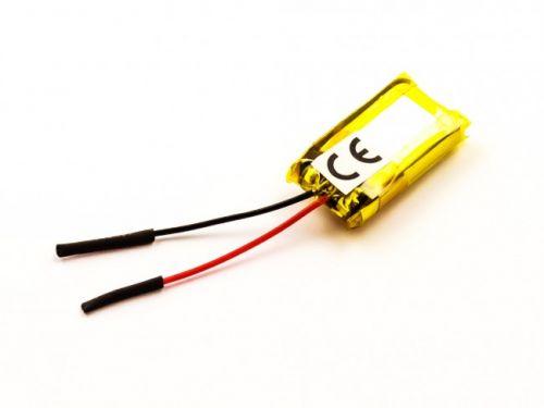 Comprar  - Bateria Plantronics AWH75N, CS70, CS70N, CS70-N, Savi 730, Voyager Pro
