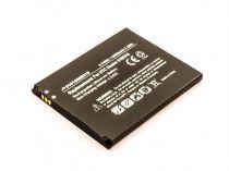 Batterie HTC - Batteria HTC D316, D316d, D516, D516c, D516d, D516t, D516w,