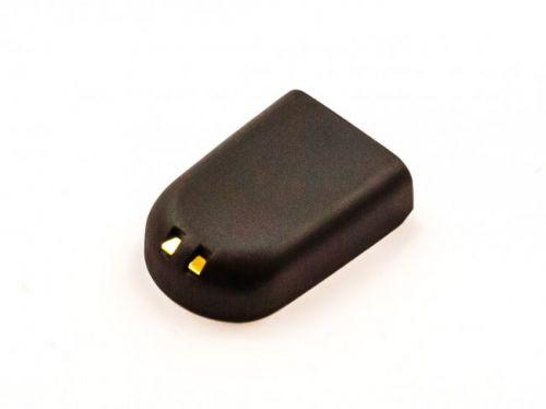 Comprar  - Bateria Microsoft Lync 2010, Office Communicator 2007 Plantronics 8650