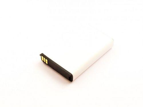 Comprar  - Bateria 4G Systems XSBox GO+