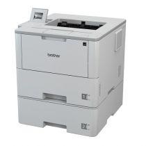 Stampanti laser - Brother HL-L6400DWT - Stampante laser monocromática de alto
