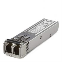Accessori Switch - LINKSYS SFP 1000BASE-SX  MMF-500M TRANSCEIVER