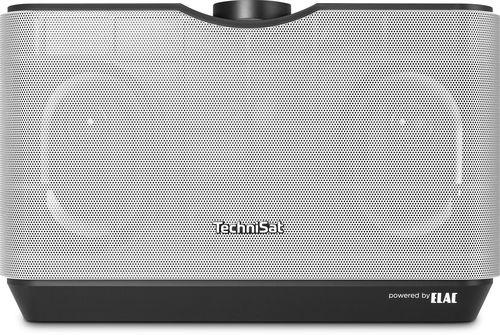 Comprar  - Coluna Technisat AudioMaster MR2