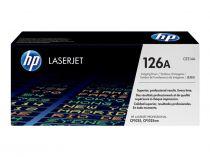 Buy Printer Drum - Imaging Drum HP 126A LaserJet Pro MFP M175, MFP M176, MFP M17 TopShot