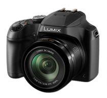 Revenda Camaras Digitais Panasonic - Câmara digital Panasonic Lumix DC-FZ82
