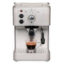 Macchine da caffé - Macchine da caffé Gastroback 42606 Design Espresso Plus