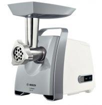 Comprar Picadoras de Carne - PICADORA Bosch MFW 45020