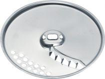 Revenda Acessórios Robot Cozinha - Bosch MUZ 45 PS 1 Potato Fritter Disc