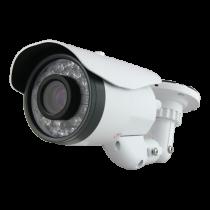 Comprar Câmaras HDCVI - 4N1 CV081VFIB-F4N1 Câmara compacta HDTVI, HDCVI, AHD e Analógica Gama