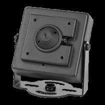 Mini Telecamere CCTV - Apexis MC232-F4N1 Minicâmara HDTVI, HDCVI, AHD e Analógica G