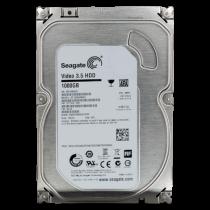 Comprar Acessórios CCTV - Seagate Disco rígido 1 TB especial para videovigilância Modelo ST1000V