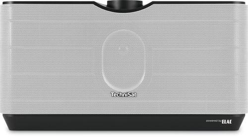 Comprar  - Coluna Technisat AudioMaster MR3
