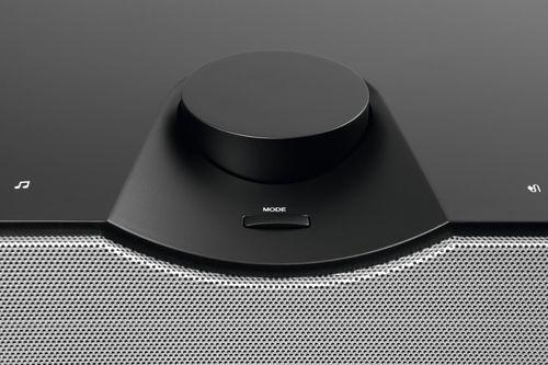 Coluna Technisat AudioMaster MR3
