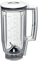 Accessori Robot Cucina - Bosch MUZ 5 MX 1