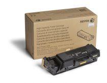 Toner stampanti Xerox - XEROX TONER Nero PHASER 3335 / 3345 - 8500PA