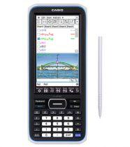 Calcolatrici - Calculatrice Casio FX-CP400