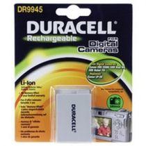 Revenda Bateria para Canon - Bateria Duracell Li-Ion Bateria 1020 mAh para Canon LP-E8