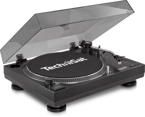 Giradiscos Technisat TechniPlayer LP 300